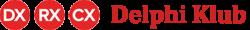 delphi-klub